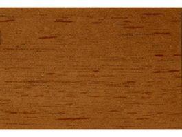 Cedar wood grain texture