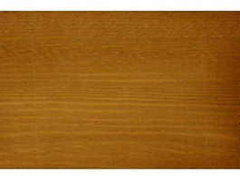 China rose wood grain texture