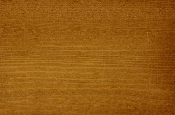 China Rose Wood Grain Texture Image 16000 On Cadnav