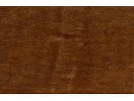 Makore douka wood grain texture