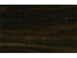 Makassar ebony wood grain texture