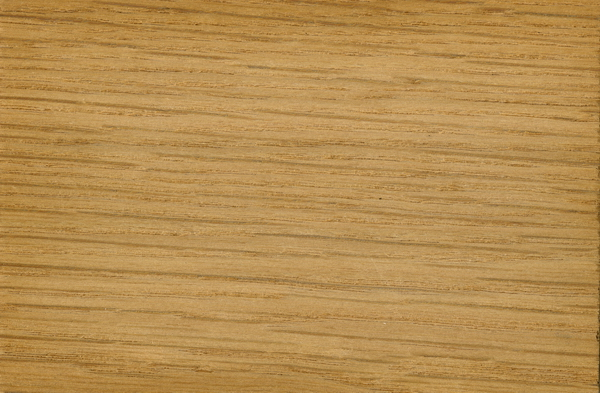 seamless oak wood grain texture image 16004 on cadnav