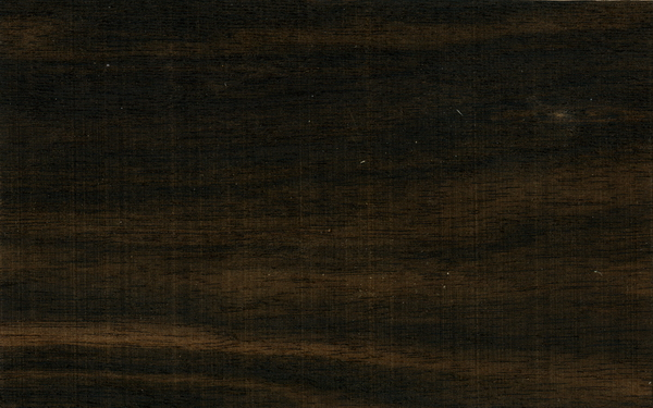 Makassar Ebony Wood Grain Texture Image 16003 On Cadnav