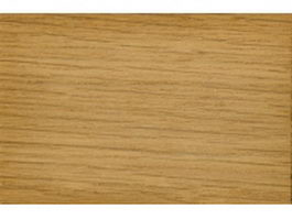 Seamless oak wood grain texture