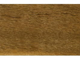 Northern red oak wood grain texture