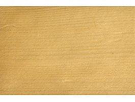 Spruce wood grain texture