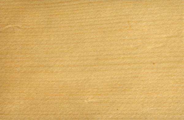 Spruce Wood Grain Texture Image 16010 On Cadnav