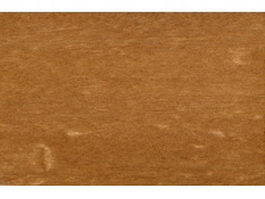 African pearwood grain texture