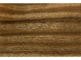 Closeup of dark wood grain texture
