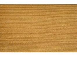 White pine wood grain texture