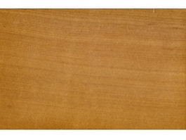 Wild cherry wood grain texture