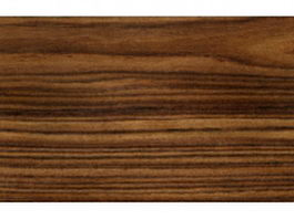 Royal red wood grain texture