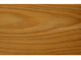 European larch wood grain texture