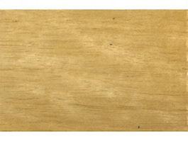 Western Africa limba wood grain texture
