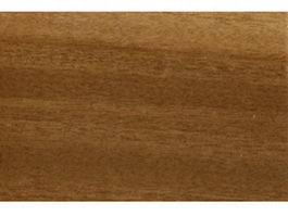 Big-leaf mahogany wood texture