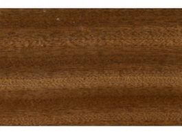 Sapele mahogany wood texture