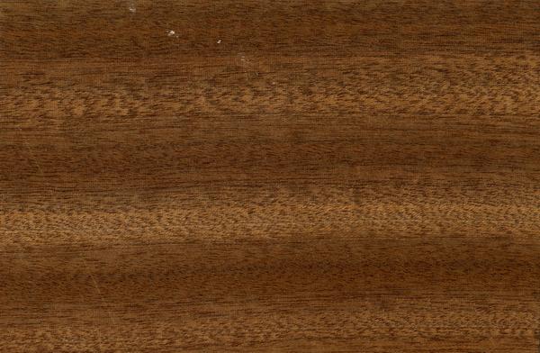 Sapele mahogany wood texture image on cadnav