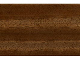 West Indies mahogany wood texture