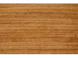 African padauk wood texture