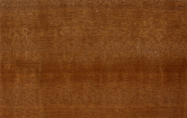 Red Sandalwood Wood Grain Texture Image 16030 On Cadnav
