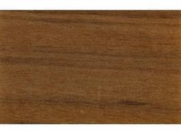 Manzanita wood grain texture