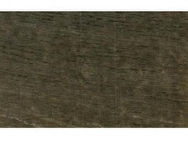 Bog-wood grain texture