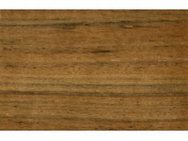 Straight grain board texture