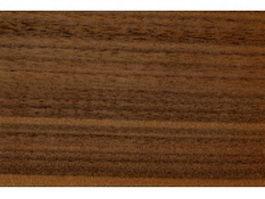 American chestnut wood texture