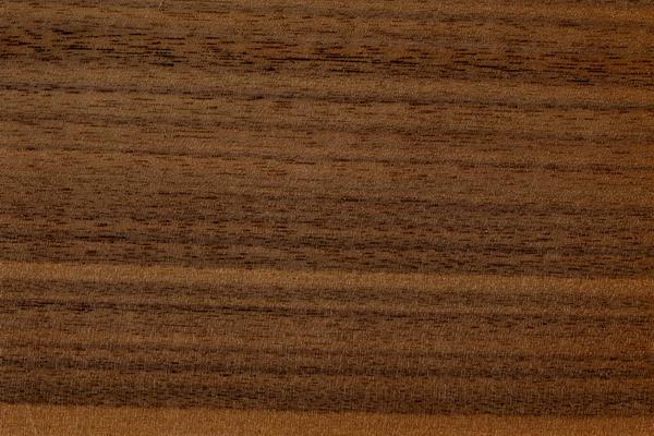 American Chestnut Wood Texture Image 16037 On Cadnav