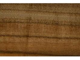 Australia chestnut wood texture