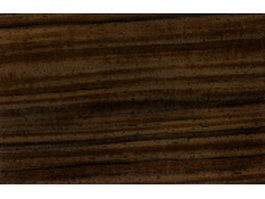 Coral rosewood texture