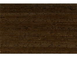 Wenge timber texture