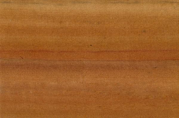 Gold Teak Wood Texture Image 16055 On Cadnav
