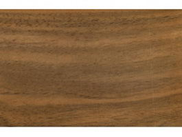 French chestnut wood texture