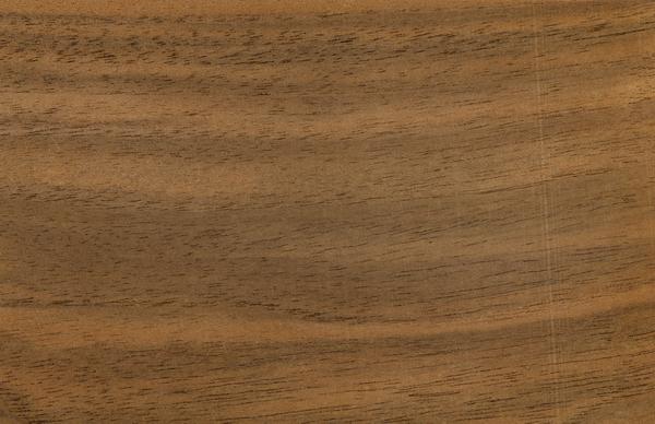 French Chestnut Wood Texture Image 16039 On Cadnav