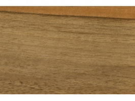 Germany chestnut wood texture