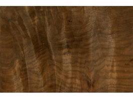 Caucasus chestnut wood texture