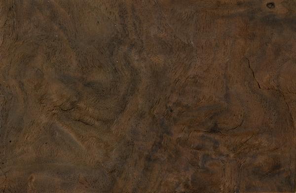 Chestnut Burl Texture Image 16045 On Cadnav