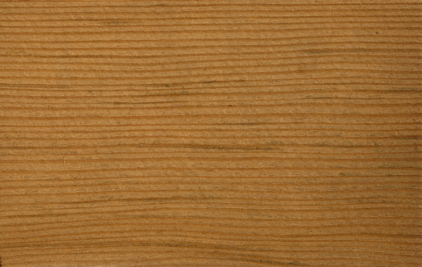 wood grain texture. High-res Texture Of Closeup Photo Oregon Pine Wood Grain Texture, Douglas Fir Timber Background. The High Resolution Is Provided In