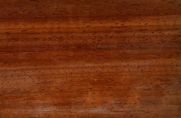 African Padauk Coralwood Texture Image 16049 On Cadnav