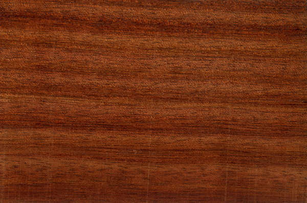 Seamless Space Background Andaman redwood woodgr...