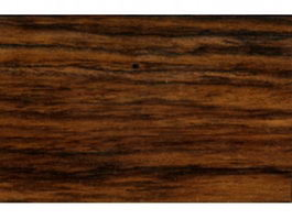 Thailand rosewood texture