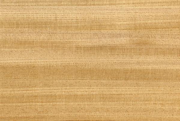 Elm Wood Plank Texture Image 16068 On Cadnav