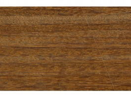 Wooden chopping board texture