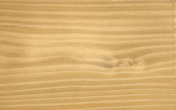 White Fir Wood Texture Image 16072 On Cadnav