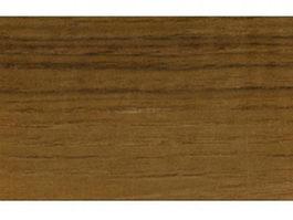 Burma teak wood texture
