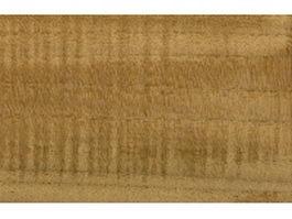 Java teak wood texture