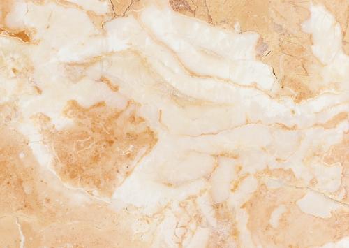dreamy sky marble pattern background texture image 16079 on cadnav