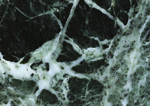 Verde Tinos Green Marble Surface Texture Image 16081 On