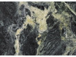 Landscape green marble surface texture